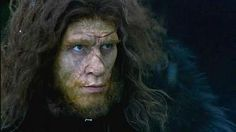 Homo heidelbergensis #hominidos #Historiaurrea #prehistoria