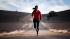""""""". . . exercising now may help preserve your memory and cognition later in life.  Researchers figured this out by following 2,700 men and women for 25 years as part of the Coronary Artery Risk Development in Young Adults Study. . . ."""" -  Run When You're 25 For A Sharper Brain When You're 45. April 02, 2014. {NPR}"""