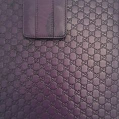 c0a6bce40 Gucci iPad Case-100% Authentic Purple IPad Case Gucci Accessories Tablet  Cases