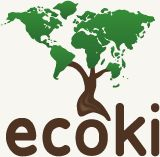 Ecoki: Ecoki.com is a fresh, new eco-lifestyle community filled with enthusiasm for all things eco-related.
