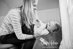 Mommy & me Mama Kind Fotografie Mama-Kind-Fotoshooting info@connyfohrer.de