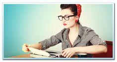 Crie um artigo de blog para o seu negócio: 4 táticas inteligentes.