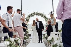 Documentary Wedding Photographer on Lake Garda, Lake Como, Lake Maggiore in Italy and in Switzerland. Destination Wedding Photographer available worldwide. Destination Wedding Photographer, Documentaries, Amy, Wedding Photography, Wedding Photos, Wedding Pictures