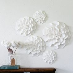 45 Insanely Clever Ways to Decorate on a Budget - Picky Stitch