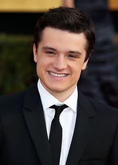 ......sorry, I was distracted by the sexiness that is josh hutcherson.