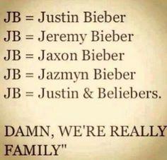 Best family ever <3