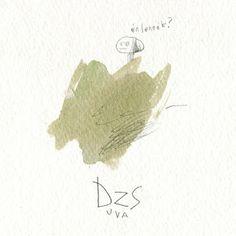 Illusztrátor Pajtások: Dzs, mint....