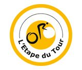 Etape de Tour 2013- TdF stage 21 Annecy - Semnoz