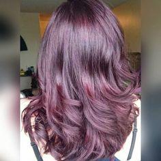 Delimited+Purple+Spark