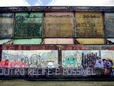 Direitos Urbanos/Divulgação