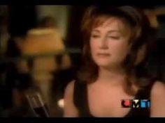 Lee Ann Womack - The Fool [Music Video]