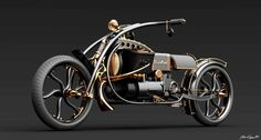 steampunk-bike.jpeg (1024×548)