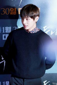 BTS V (Kim Taehyung)
