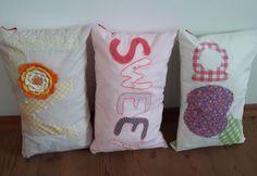 Homes, Throw Pillows, Houses, Toss Pillows, Cushions, Home, Decorative Pillows, Decor Pillows, Computer Case
