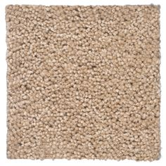 Accolade Hardtwist Cut Pile Pure new wool Carpet - Cavalier Bremworth Quality Carpets, Wool Carpet, 100 Pure, Cavalier, Lamb, Pure Products, Wool Rug, Knight, Baby Sheep