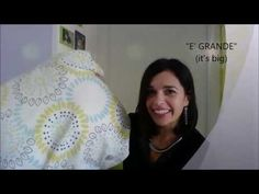 LEARN ITALIAN: The verb TO BE, il verbo ESSERE - YouTube