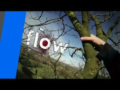 http://youtu.be/npLSi94op3g Extreme Heights - Parkour in Trees with Toby Segar - Flow POV (ep.4) | Flow