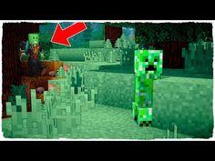 👉 ¡MINECRAFT EN ROBLOX! - VER VÍDEO -> http://quehubocolombia.com/%f0%9f%91%89-minecraft-en-roblox    ¡Jugamos a Minecraft en Roblox! En la aventura de Roblox de hoy, TinenQa, Luly y yo jugaremos varios minijuegos de Minecraft dentro de Roblox en un juego muy chulo que simula estos minijuegos de Minecraft muy bien! ► Canal de TinenQa: ► Canal de...
