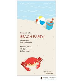 Beach Party Invitation Template Inspirational Free Beach Party Invitations Beach Party Invitations to Birthday Party Invitation Wording, Cocktail Party Invitation, Kids Birthday Party Invitations, Invite, Birthday Parties, Parties Kids, 4th Birthday, Party Party, Party Ideas