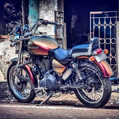 48 Best Royal Enfield Images In 2019 Royal Enfield Motorbikes