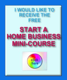 How To Find the Difference In Your Home Business To Rocket Your Income