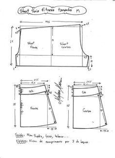 falda-short-deportiva-m