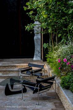 rhs chelsea flower show show garden cloudy bay sensory garden cloudy bay wilson mcwilliam studio chelsea 2014 pinterest chelsea flower