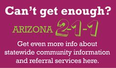 Downloadable resources for foster care parents, young adults, teens and kids. Spread the word and share these great resources. Also check out in Arizona - AZ 211 for More Information and Resources. #youthspeakchange www.fosteringadvocatesarizona.org