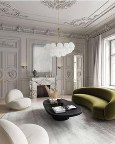 Design Living Room, Living Room Interior, Living Room Decor, Bedroom Decor, Interior Livingroom, Next Living Room, 60s Bedroom, Bedroom Headboards, Design Room