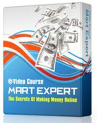 Mart Expert http://www.plrsifu.com/mart-expert/ Audio & Video, Resell Rights, Video #Ecommerce, #Woocommerce These videos are all about setting up your own FREE WooCommerce Store using one of the FREE WooCommerce Themes...Give Away ReportSales PagePromotional EmailsRESELL RIGHTS