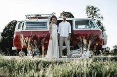 Geldgeschenke originell verpacken: 11 kreative Ideen Real Weddings, Antique Cars, Antiques, Weddings, Princess Wedding, Gift Wedding, Civil Wedding, Vintage Cars, Antiquities