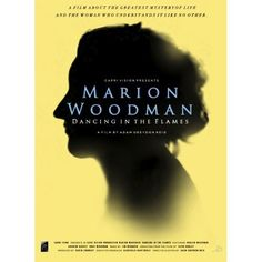 Amazon.com: Marion Woodman: Dancing In The Flames: Marion Woodman, Andrew Harvey, Ross Woodman, Adam Greydon Reid: Movies & TV