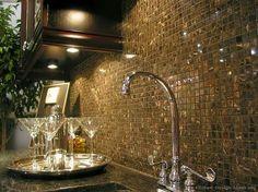 Pedras Decorativas, Pastilhas e Porcelanato! Na Fachada e Interiores!