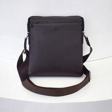 405496af6d0 Men Leather Bag, Men Leather Bag direct from Guangzhou Shining Bags Co., Ltd