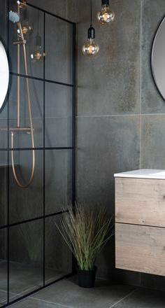 Søkeresultater for: 'beton' - MegaFlis. Porch Entry, Gallery Frames, Bathroom Design Luxury, Paint Colors For Home, Home Look, Amazing Bathrooms, Bathroom Inspiration, Building A House, New Homes