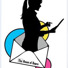 Poster, Management, Batman, Superhero, News, Fictional Characters, Art, Posters, Superheroes