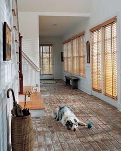 Custom wood blinds @ ZBLINDSsd.com