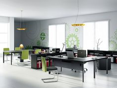 Find Office Space for Rent/Lease in Noida within your budget at Propworld Realty, Noida's  one of the leading real estate firm. We offer furnished/semi-furnished/bareshell Office Space for Rent in Noida at very competitive price. Our professional consultant will assist you with honest advice.