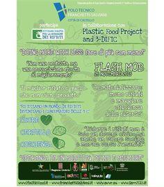 IV Industrial Revolution - IV Rivoluzione Industriale – SERR/EWWR 2015 - The European Week for Waste Reduction - La Settimana Europea per la Riduzione dei Rifiuti.