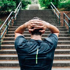 You can quit. Or you can quit complaining.  Find your fast at Nike.com/Zoom