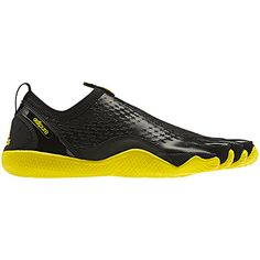 best service 69abb 060ed Hommes Chaussure adipure Trainer 1.1 adidas  adidas France