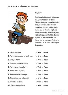 French Learning Videos Pronunciation How To Learn French Design Studios French Language Lessons, French Language Learning, French Lessons, French Tips, French Flashcards, French Worksheets, French Teaching Resources, Teaching French, Learn French