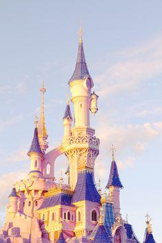 Disneyland-paris-002a