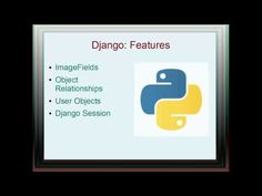 Video course: Learn CSS, Django, Python, JavaScript & JQuery - only $37! - MightyDeals