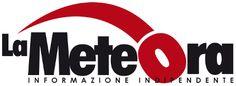 http://www.lameteora.info/ Portale di informazione indipendente