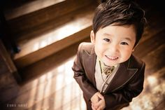 4 Kids, Cute Kids, Color Photography, Portrait Photography, Children Photography, Little Boys, Baby Boy, Anniversary, Kawaii