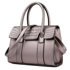 1d2451e9f5 887 Best handbags images