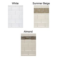 Fine 1200 X 1200 Floor Tiles Thick 18X18 Ceramic Tile Shaped 18X18 Floor Tile 2 X2 Ceiling Tiles Old 24X24 Ceiling Tiles White2X2 Ceramic Tile Upstairs Bath (around Tub) And Master Shower Subway Tile   In ..