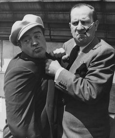 Hooray For Hollywood, Golden Age Of Hollywood, Hollywood Stars, Classic Hollywood, Old Hollywood, Hollywood Icons, Great Comedies, Classic Comedies, Bud Abbott