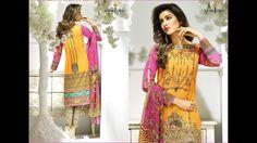 Asim Jofa Winter Luxury Shawl Collection Catalog 2016 2017 She styles